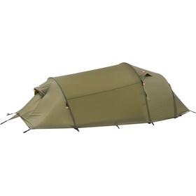 Helsport Lofoten Pro 4 Camp Zelt green